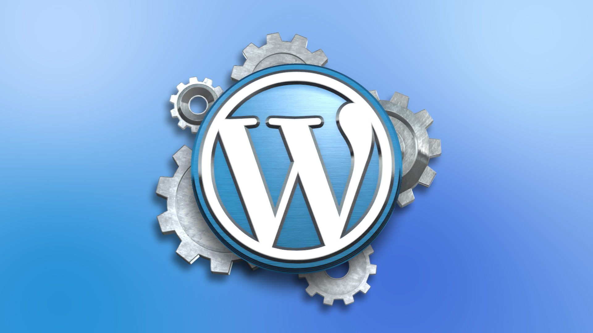 wordpress-logo-ajustes