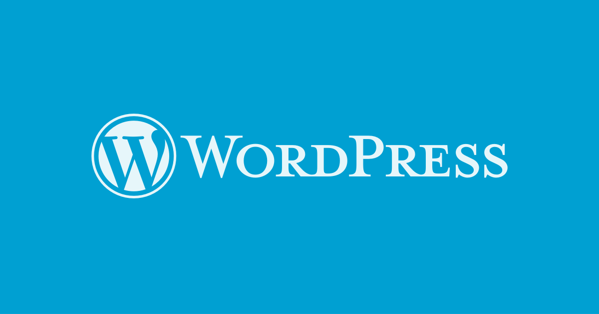 logotipo-de-wordpress-azul